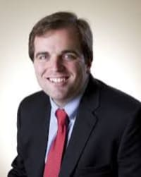 Top Rated Personal Injury Attorney in Tampa, FL : Jonathan Hackworth