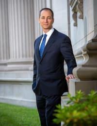 Top Rated Criminal Defense Attorney in Houston, TX : Grant M. Scheiner