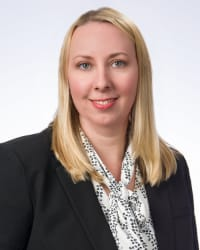 Top Rated Family Law Attorney in Fairfax, VA : Virginia Haizlip