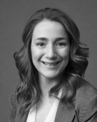 Top Rated Employment Litigation Attorney in Melville, NY : Marijana Matura