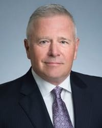 Top Rated Personal Injury Attorney in Clearwater, FL : Mark S. Roman