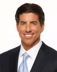 Top Rated Personal Injury Attorney in Tampa, FL : Brett Kurland