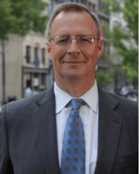 Top Rated Class Action & Mass Torts Attorney in Louisville, KY : Clark C. Johnson