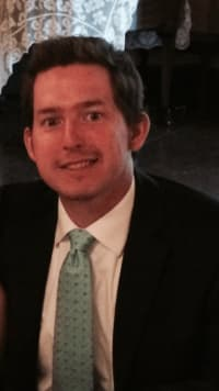 Top Rated Personal Injury Attorney in Charleston, WV : Benjamin B. (Ben) Ware