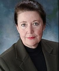 Photo of Ann Marie Maguire