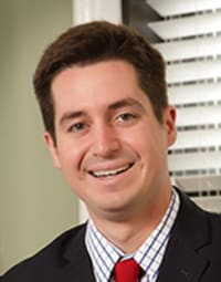 Top Rated Employment Litigation Attorney in Louisville, KY : Brad Zoppoth