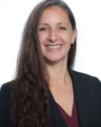 Top Rated Business Litigation Attorney in Saint Petersburg, FL : Joelle Bordeaux