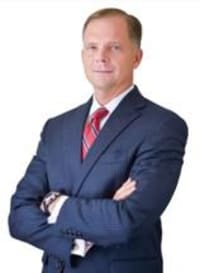 Top Rated Criminal Defense Attorney in Wilmington, NC : Woody White