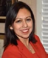 Top Rated Family Law Attorney in Waukegan, IL : Gloria V. Rodriguez