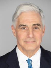 Top Rated Bankruptcy Attorney in Pasadena, CA : Leonard L. Gumport