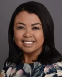 Top Rated Family Law Attorney in Somerville, NJ : Joanna R. Adu