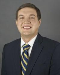 Top Rated Tax Attorney in Decatur, GA : Brian Gardner