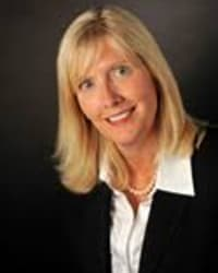Top Rated Social Security Disability Attorney in Cleveland, OH : Marcia W. Margolius