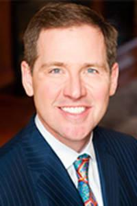 Top Rated Personal Injury Attorney in Hutchinson, KS : Matthew Bretz