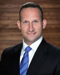 Top Rated Civil Litigation Attorney in Tampa, FL : Marc Matthews