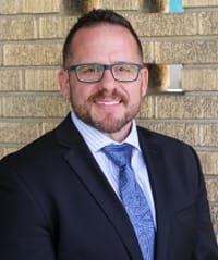 Top Rated Real Estate Attorney in Chicago, IL : Timothy Jerome