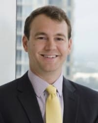 Top Rated Tax Attorney in Decatur, GA : Ethan Vernon