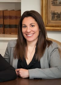 Top Rated Family Law Attorney in Somerville, NJ : Cynthia Lambo