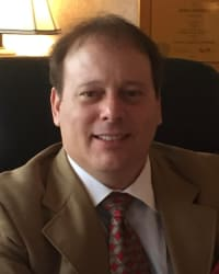 Top Rated Personal Injury Attorney in Dayton, OH : Frank A. Malocu