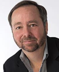 Top Rated Tax Attorney in Roswell, GA : John J. Scroggin