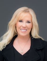 Top Rated Business & Corporate Attorney in Irvine, CA : Nikki Presley Miliband