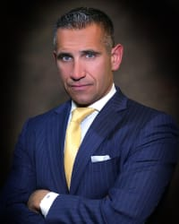 Top Rated Criminal Defense Attorney in Philadelphia, PA : Alfonso Gambone