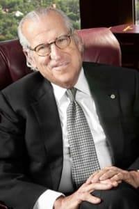 Top Rated Criminal Defense Attorney in San Antonio, TX : Gerald H. Goldstein