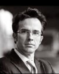 Top Rated Professional Liability Attorney in Portland, OR : Steven J. Sherlag
