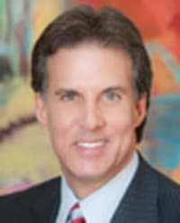 Top Rated Family Law Attorney in Fort Lauderdale, FL : Barry I. Finkel