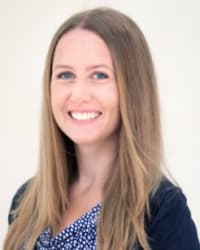 Top Rated Immigration Attorney in Saint Paul, MN : Calleigh M. McRaith