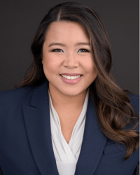Top Rated Family Law Attorney in San Jose, CA : Andrea J. Justo