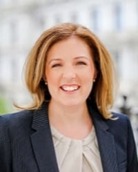 Top Rated Family Law Attorney in Clifton Park, NY : Laura Hoffman