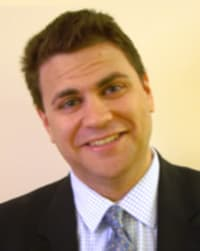 Top Rated Family Law Attorney in Bel Air, MD : Adam S. Hyman