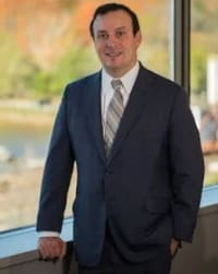 Top Rated Personal Injury Attorney in Milton, MA : Sean C. Flaherty