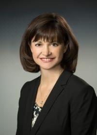 Joan M. Lockwood