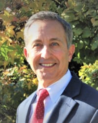 Top Rated Business Litigation Attorney in Castro Valley, CA : Mark D. Poniatowski