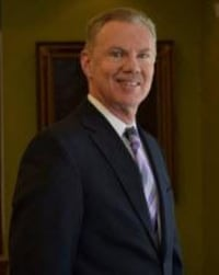 Top Rated Personal Injury Attorney in Cincinnati, OH : Edward C. Ahlers