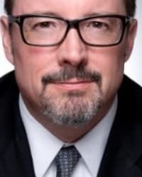 Top Rated Criminal Defense Attorney in Minneapolis, MN : Brock D. Hunter