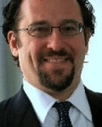 Top Rated Business Litigation Attorney in Los Angeles, CA : I. Benjamin Blady