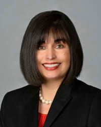 Top Rated Employment & Labor Attorney in Carlsbad, CA : Adriana Cara