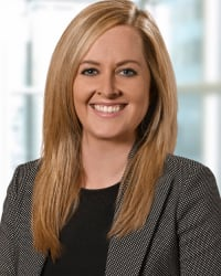 Top Rated Family Law Attorney in Lone Tree, CO : Eliza Steinberg