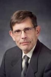 Top Rated Personal Injury Attorney in Chicago, IL : Robert J. Pavich