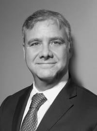 Glenn Faegenburg
