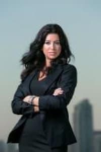 Top Rated Criminal Defense Attorney in Chula Vista, CA : Alisha A. Wood