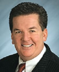 Top Rated Criminal Defense Attorney in Philadelphia, PA : William J. Brennan