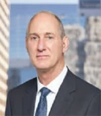 Top Rated Workers' Compensation Attorney in Chicago, IL : David Figlioli