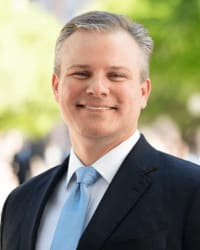 Top Rated Personal Injury Attorney in Austin, TX : Hayden Briggle