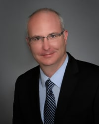 Top Rated Estate Planning & Probate Attorney in Houston, TX : David W. Miller
