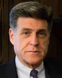 Top Rated DUI-DWI Attorney in Kansas City, MO : David M. Lurie