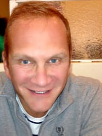 Jeffrey A. Schreiber